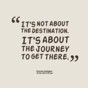 2085616352-23646-its-not-about-the-destination-its-about-the-journey-to.png