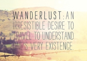 wanderlust-is-picture-quote