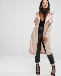http://www.asos.com/missguided-plus/missguided-plus-satin-trench-coat/prd/7121828?iid=7121828&CTAref=Saved%20Items%20Page