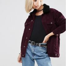 http://www.asos.com/asos/asos-cord-girlfriend-jacket-in-oxblood-with-detachable-borg-collar/prd/6921925?iid=6921925&clr=Oxblood&cid=2641&pgesize=36&pge=0&totalstyles=1443&gridsize=3&gridrow=4&gridcolumn=1