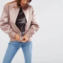 http://www.asos.com/asos/asos-ultimate-bomber-jacket/prd/6826235?iid=6826235&CTAref=Saved%20Items%20Page