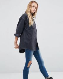 http://www.asos.com/asos/asos-denim-boyfriend-shirt-in-wanda-washed-black/prd/6414757?iid=6414757&CTAref=Saved%20Items%20Page